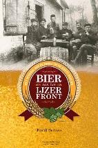 Lezing: Bier aan het front (Kortemark)
