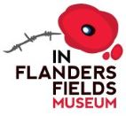 Voordracht: Visiting and revisiting the Ypres battlefield