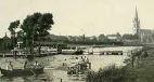 1914-1918 - Wervik lijdt!