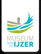 65.235 Bezoekers voor Museum aan de IJzer in 2016