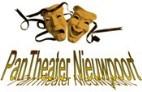 Pantheater herneemt 'Nieuwpoort Kaput'