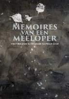 Expo: Memoires van een meeloper