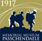 Themed weekend 'The long road to Passchendaele' in sign of Scottish involvement