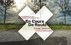 GoneWest brengt 'En Cours De Route'