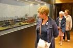 Diorama krijgt tweede leven in Talbot House