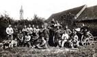 Voordracht: Stavele, dagboek van een klein dorp in de Groote Oorlog