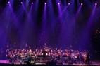 Koninklijke Harmonie Ypriana presenteert: Ypres, as we remember…