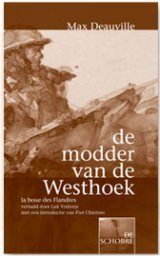De modder van de Westhoek