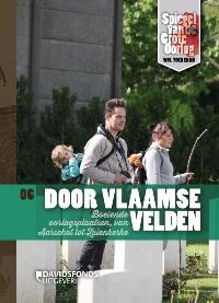 Door Vlaamse velden