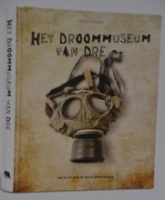 Het droommuseum van Dré