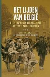 Het lijden van België