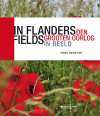 In Flanders Fields: den grooten oorlog in beeld