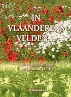 In Vlaanderens Velden