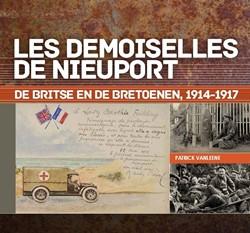Les demoiselles de Nieuport