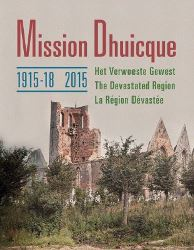 De Mission Dhuicque