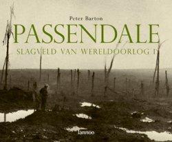 Passendale, Slagveld van Wereldoorlog I