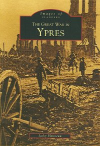 The Great War in Ypres
