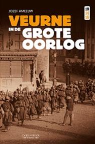 Veurne in de Grote Oorlog