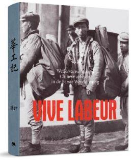 Vive Labeur