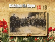 Bachten De Kupe 14 | 18