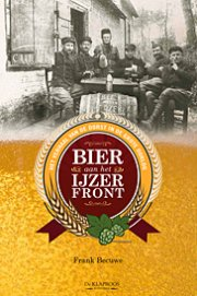 Bier aan het IJzerfront