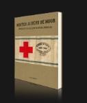 Dokter Albert De Moor, Spoedarts in de Eerste Wereldoorlog