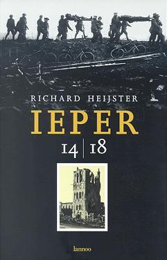 Ieper 14/18