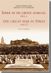 The Great War in Ypres - Part 2