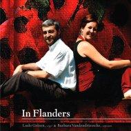 In Flanders CD