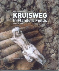 Kruisweg - In Flanders Fields