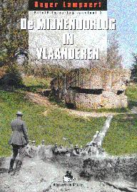 De Mijnenoorlog in Vlaanderen