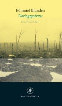 Oorlogsgedruis (Undertones of War)