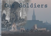 Our soldiers - Onze soldaten '14-'19 - Historical Research (De geschiedenis)