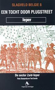 Een tocht door Plugstreet - Slagveld België 8