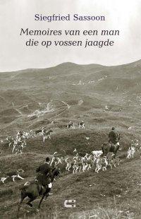 Siegfried Sassoon, Memoires van een man die op vossen jaagde