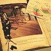 Tien verhalen van Talbot House, een verzameling van wat overblijft