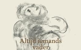 Boek van Willem Vermandere